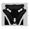 logo_2%20%281%29.png