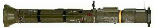 6C99492D-6071-464C-94C9-4C7E3AF42621.jpeg