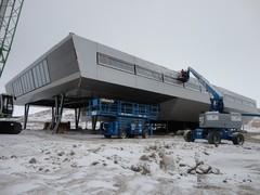 8_neue_indische_antarktisstation.jpg